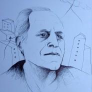 Γιάννης Δάλλας