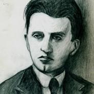 Κ.Γ. Kαρυωτάκης