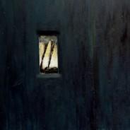 Το παράθυρο της εικόνας