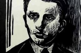 Κ. Γ. Καρυωτάκης, «16 ποιήματα»