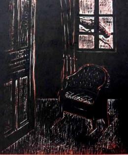 Κ. Π. Καβάφης, «14 ποιήματα»