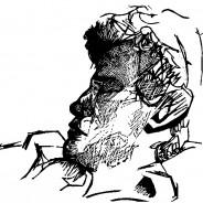 Ο Στέφανος