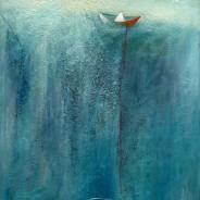 Ένα καράβι θάλασσα