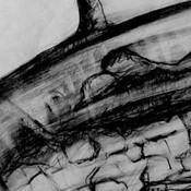 Ο καλλιτέχνης, σχοινοβάτης και σβούρα στο κενό