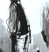 Γιάννης Στεφανάκις: Η ζωγραφική είναι για μένα η σύζυγος και η χαρακτική η ερωμένη μου!