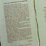 Μιχάλης Κατσαρός στο «Νέο Επίπεδο»
