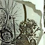 «Τα παιδιά γράφουν στον… Γουτεμβέργιο»