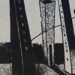 Από την εποχή των pixels στη «Λίθινη Εποχή» του Γιάννη Στεφανάκι